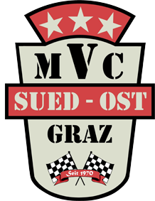 MVC Sued-Ost Graz