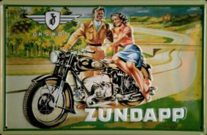 zuendapp-oks601-motorrad-blechschild_600x600