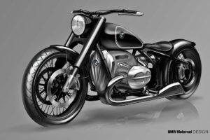 P90351230-bmw-motorrad-concept-r18-340px