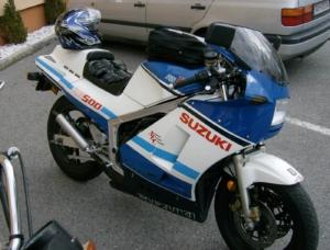 MI-010